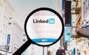 LinkedIn Advertising Strategies for B2B Companies