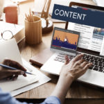 Content Types to Generate Quality Leads