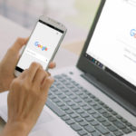 Why Your Business Needs Paid Search Advertising