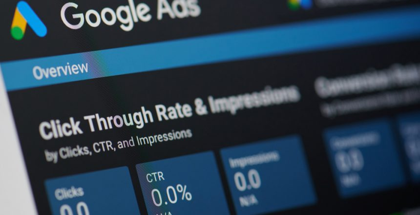 9 Tips to Get the Most Out of Your Paid Search Ads