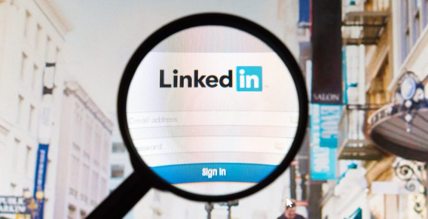 LinkedIn Advertising Strategies for B2B Companies