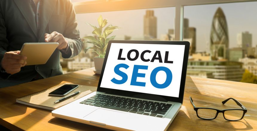 Things Digital Marketers Should Know About Local SEO
