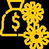control spending icon