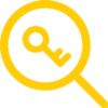 seo services icon 1