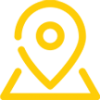 seo services icon 5