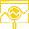 seo services icon2