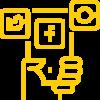 socmed ser at spira icon 1