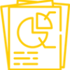 socmed ser at spira icon 7