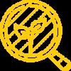 why spira icon